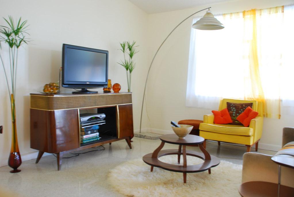 mesmerizing modern retro living room. A Shot Of My Living Room | By Tiffanycsteinke Mesmerizing Modern Retro O