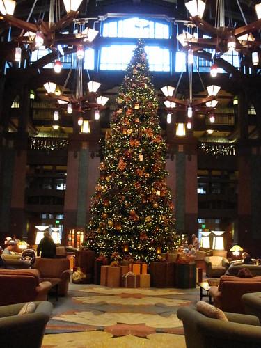 Grand Hotel Holiday Resort Chersonibos