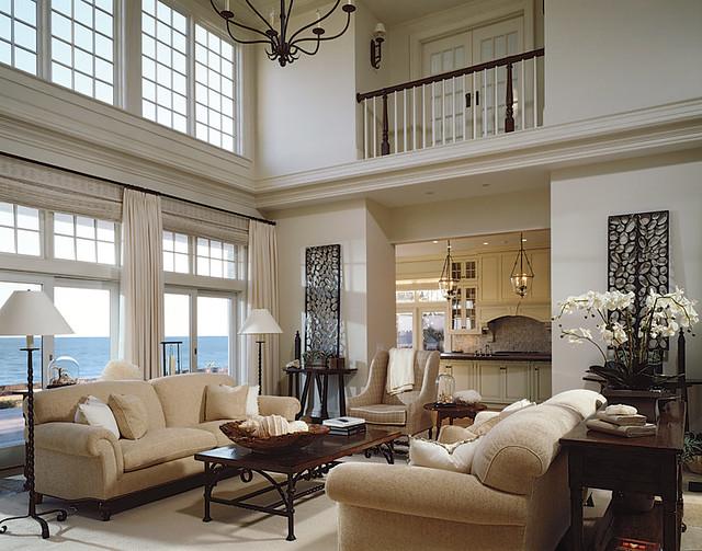 Interior Design By Slc Interiors Inc Boston Design Guide Flickr