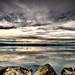 Lac Léman - Geneva