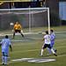 Chattanooga FC vs Jacksonville 05072011 30