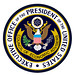 Council of Economic Advisers Seal