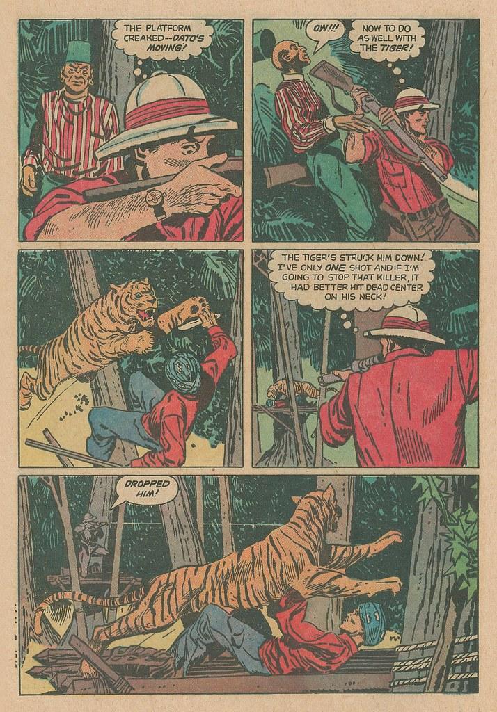 JungleJim005-016