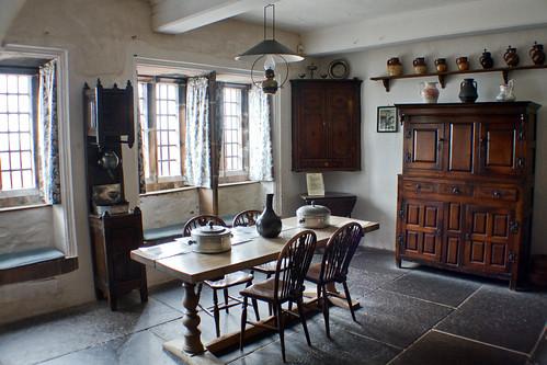Cornwall On Kitchen Cabinets Kijiji