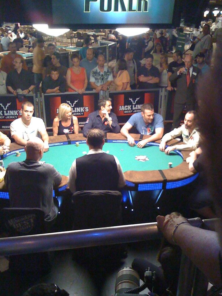 Las vegas poker tournaments rio poker india online