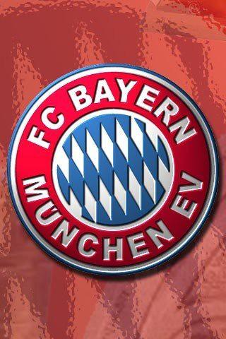 Fc Bayern Munchen Tickets Und Hotel