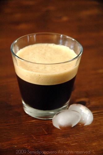 Caffe' shakerato | Elga Cappellari | Flickr