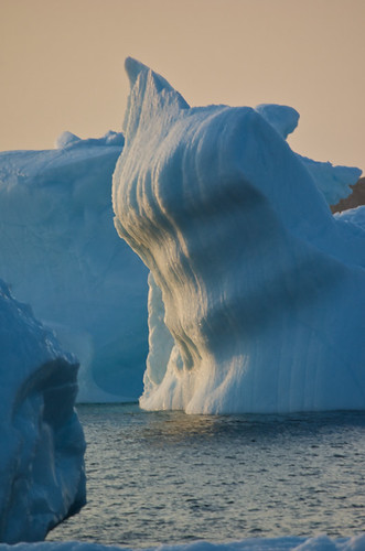 Twillingate ice bergs (26)_993 | by jedi_jeffi