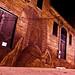 ART PRIZE 2009