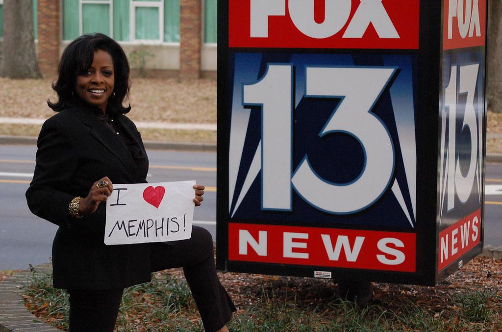 Mearl Loves Memphis | ...