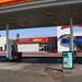 A random Gas Station