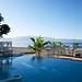 Infiniti Pool - Puerto Vallarta