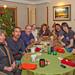 McCann Family Xmas Dinner
