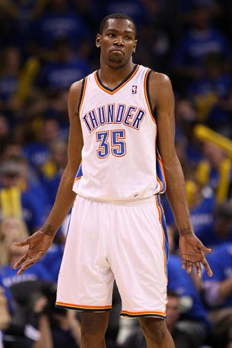 20110523-kevin-durant | by djbelc01