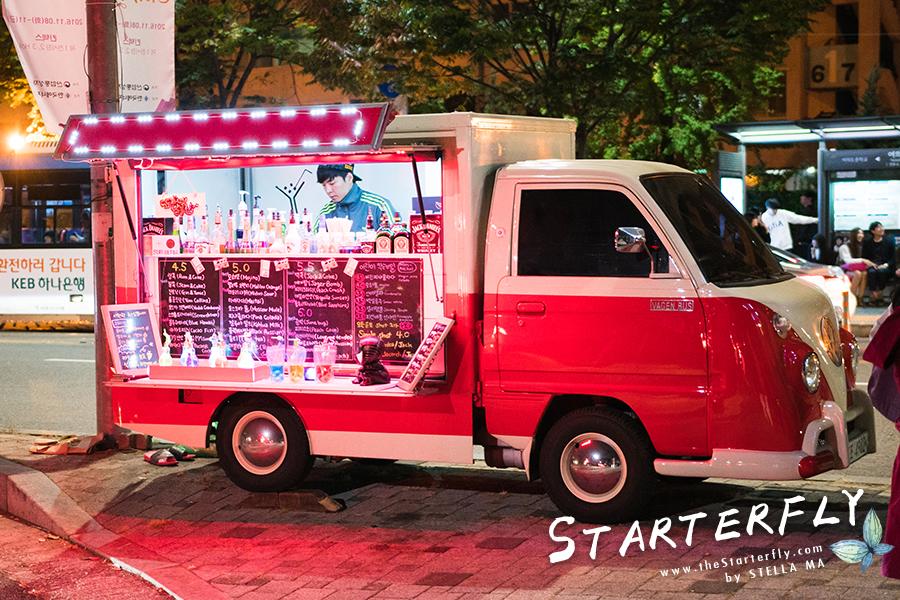 stellama_Seoul-Bamdokkaebi-Night-Market_4