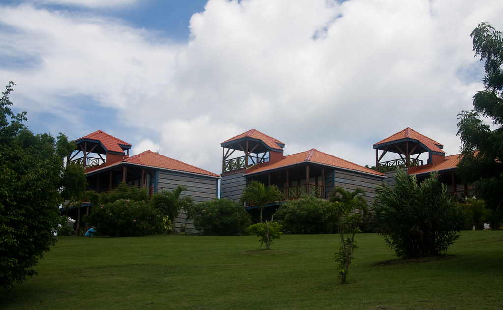 Blue Bay Resort Hotel Kalabrien Check