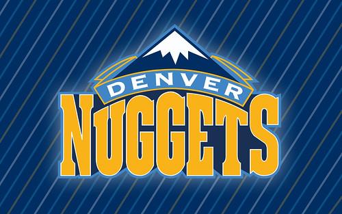 Nuggets Denver