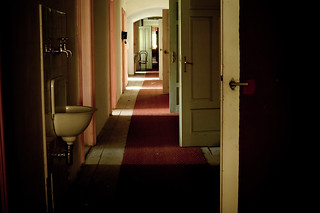 redrum | by mav_at