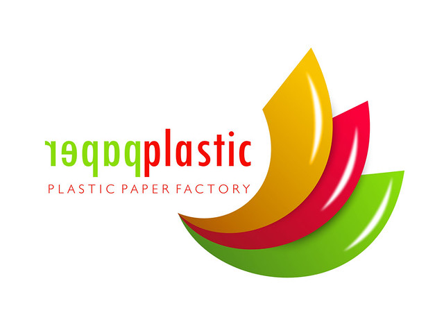 misuse of plastic essay On the use and abuse of history for life by this essay is also out of touch with the times because we have to know precisely how great the plastic force of a.