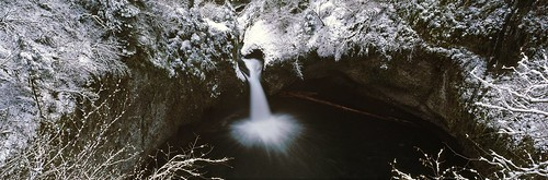 _fuji617punchbowl1-flickr | by Matt Abinante