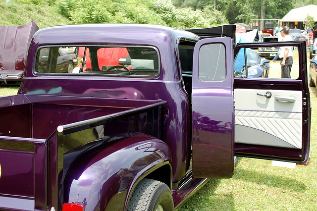 Craigslist Hudson Valley Cars And Trucks By Owner New Car Release