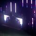 deadmau5 @ the fillmore detroit 11.21.09