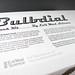 BulbdialBox - 3