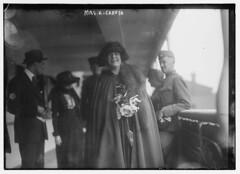 Mrs. E. Caruso (LOC)