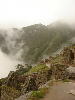 Machu Picchu Images - Howard G Charing (21) | by Howard G Charing
