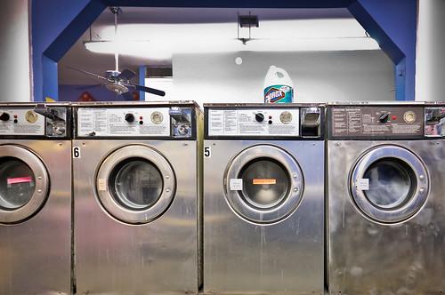 clean machine miami