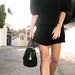 vintage-black-dress-3