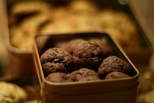 Cookies | by Katrin Gilger