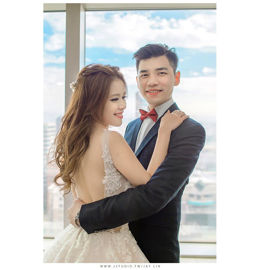 翰品酒店 婚攝 台北婚攝 婚禮攝影 婚禮紀錄 婚禮紀實  JSTUDIO_0191b