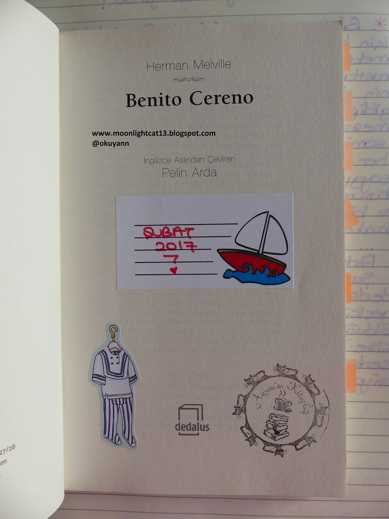 american political thought benito cereno analysis Benito cereno: theme analysis, free study guides and book notes including comprehensive chapter analysis, complete summary analysis, author biography information, character profiles, theme analysis, metaphor analysis, and top ten quotes on classic literature.