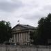 Palais Bourbon - National Assembly of France