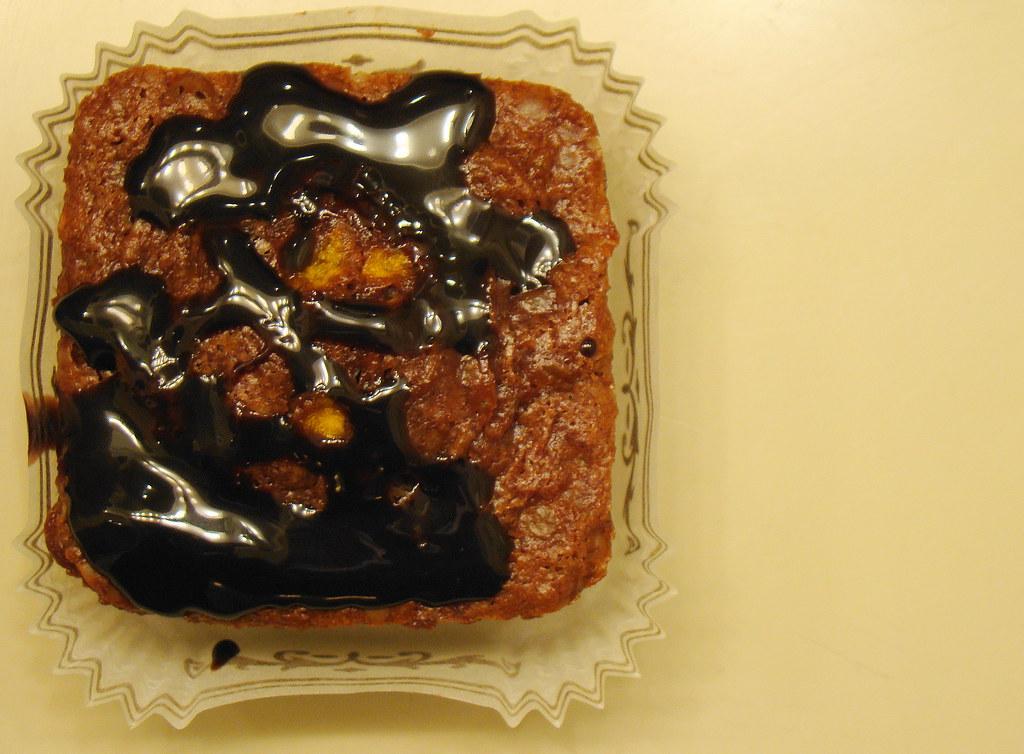 Brownie Mix Double Chocolate Chip Cookies Recipe Genius Kitchen