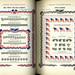 American Type Founders catalog samples 1901
