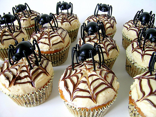 Dulce De Leche Cake Martha Stewart