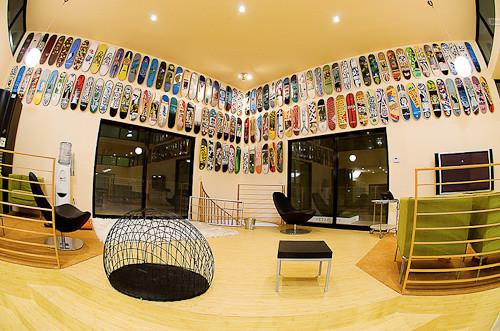 Top Building A Foam Car Wallpapers