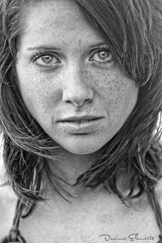 Alison Rapp