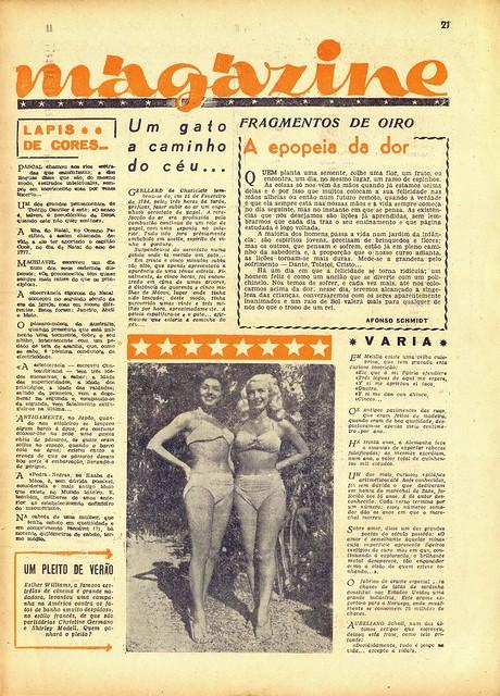 Século Ilustrado, No. 543, May 29 1948 - 19