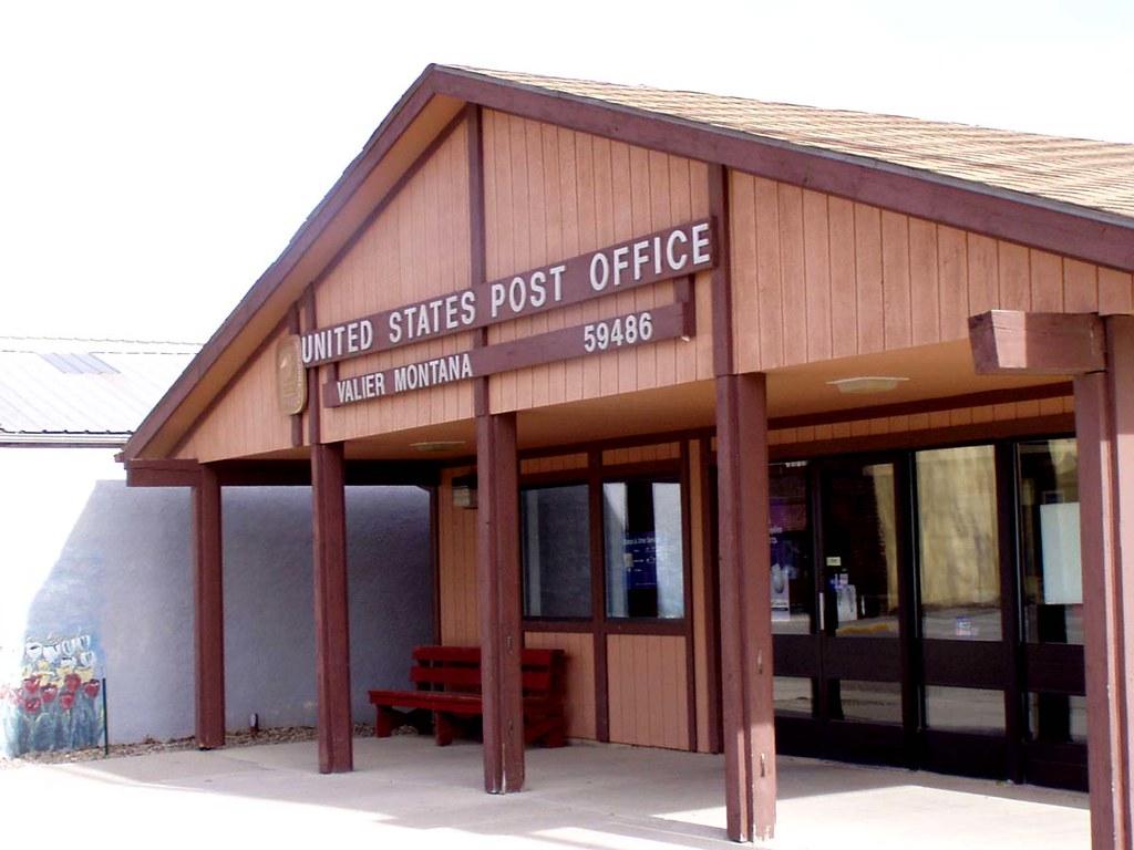 Montana pondera county ledger - Montana Pondera County Ledger 44