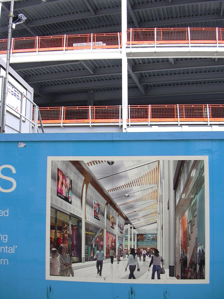 What's happening at The Mall Blackburn. With great events being held in The Mall Blackburn all year round we want to ensure you, our loyal customers, do not miss out on the many wonderful opportunities coming your way. Whether it's events for families, children, shoppers or .