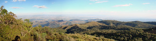 Pico do Itapeva | by Rodrigo_Soldon