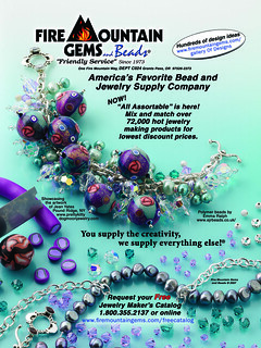 Reviews from Fire Mountain Gems and Beads employees about Fire Mountain Gems and Beads culture, salaries, benefits, work-life balance, management, job security, and more/5(17).