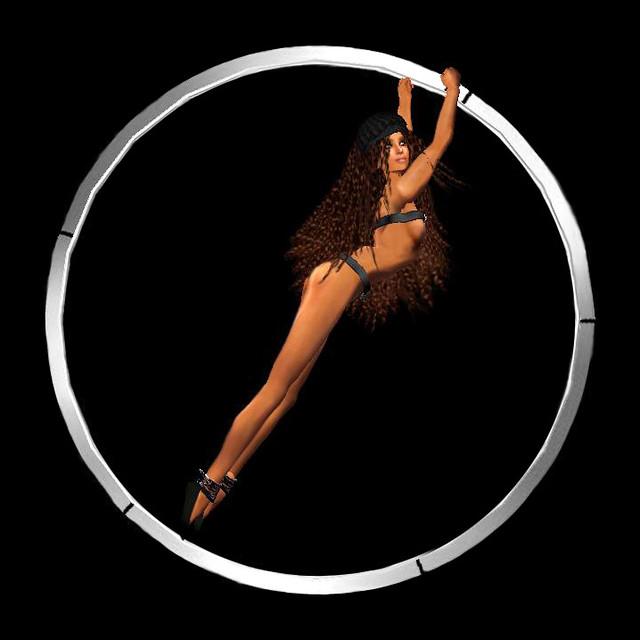 la danseuse du crazy horse art box coming soon to art flickr. Black Bedroom Furniture Sets. Home Design Ideas