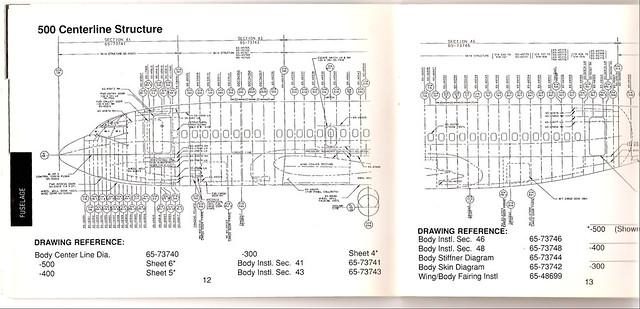boeing 737 real an album on flickr rh flickr com