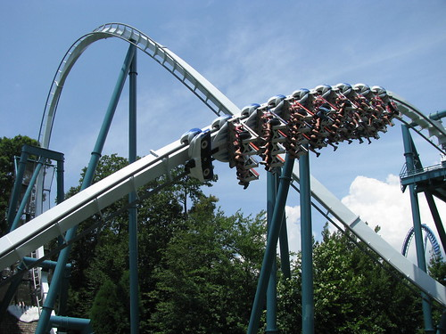Alpengeist | by Intamin10