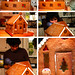 Gingerbread house pics2.002