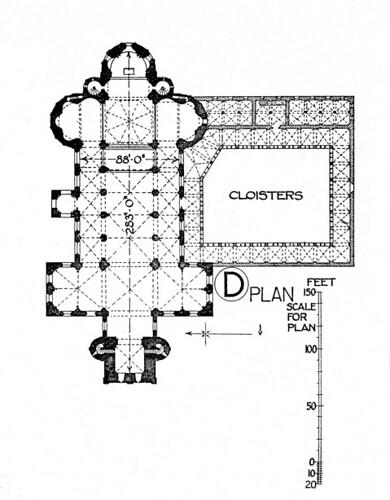 Church Floor Plans Layouts Joy Studio Design Gallery